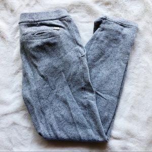 Armani Pants sz S ✨